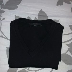 Gucci Shirts - Men's Gucci tee shirt size large